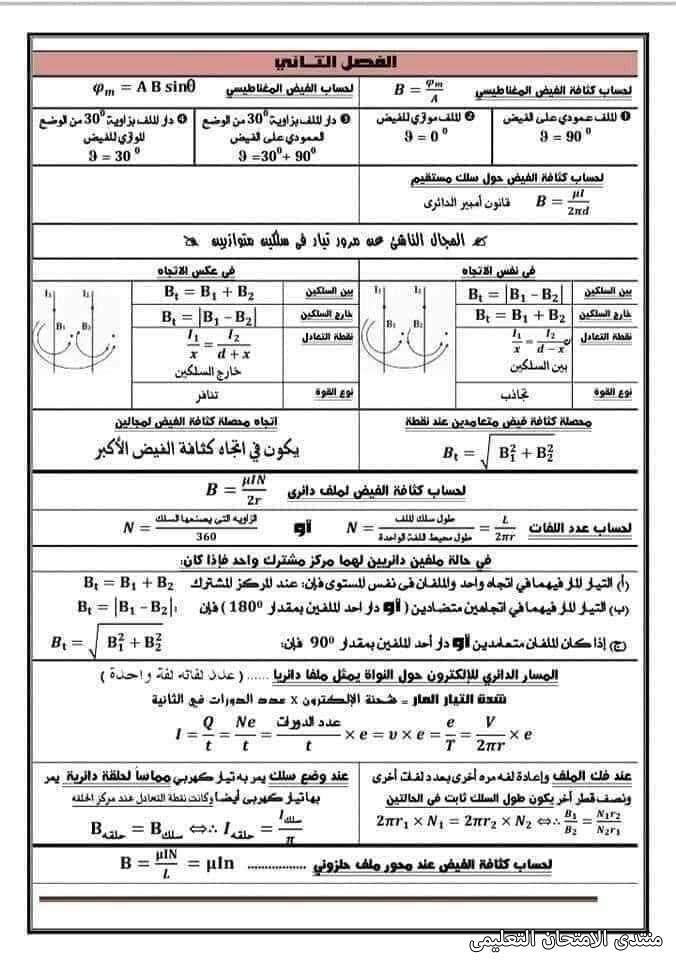 exam-eg.com_161037905850484.jpg