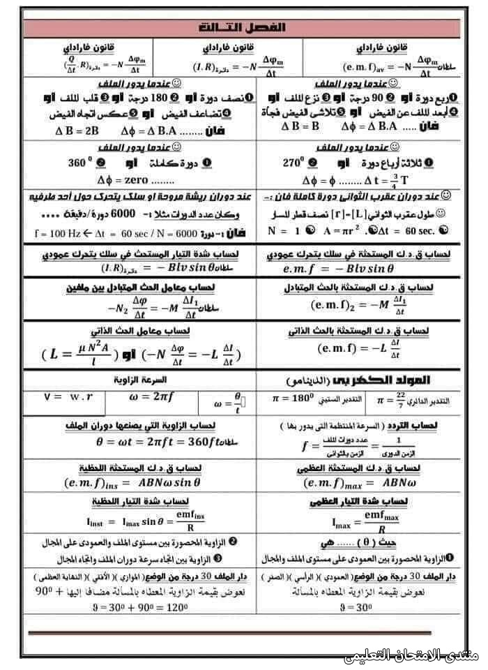 exam-eg.com_161037905861195.jpg