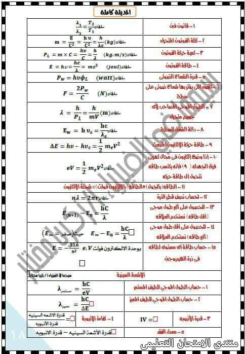 exam-eg.com_1610379059253612.jpg
