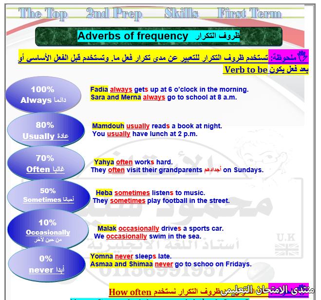 exam-eg.com_161041071489781.png