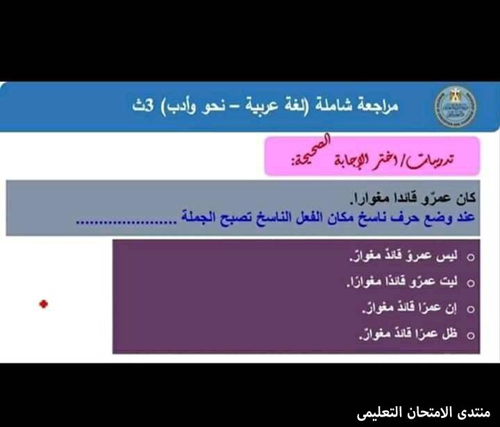 exam-eg.com_161057261521833.jpg