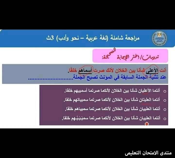 exam-eg.com_161057261533737.jpg