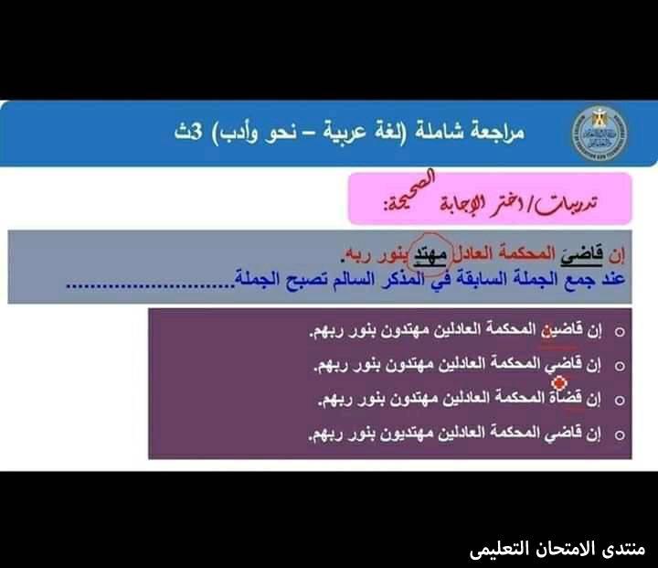 exam-eg.com_161057261539639.jpg