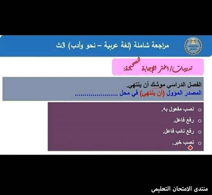 exam-eg.com_1610572615424710.jpg