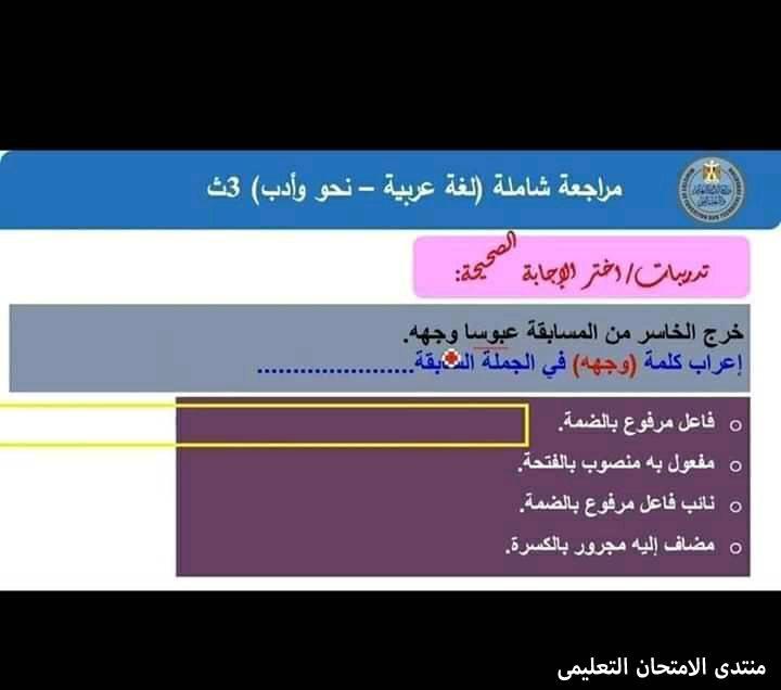 exam-eg.com_1610572615455311.jpg