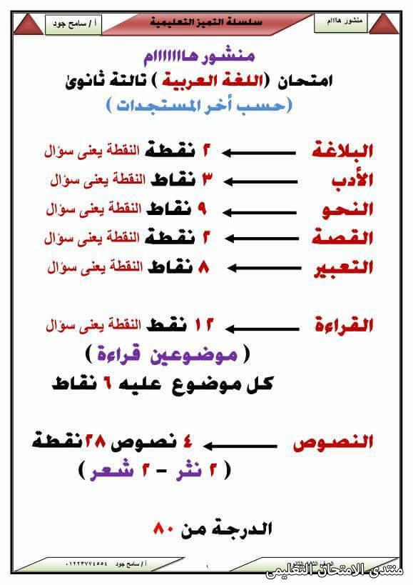 exam-eg.com_161160838748921.jpg