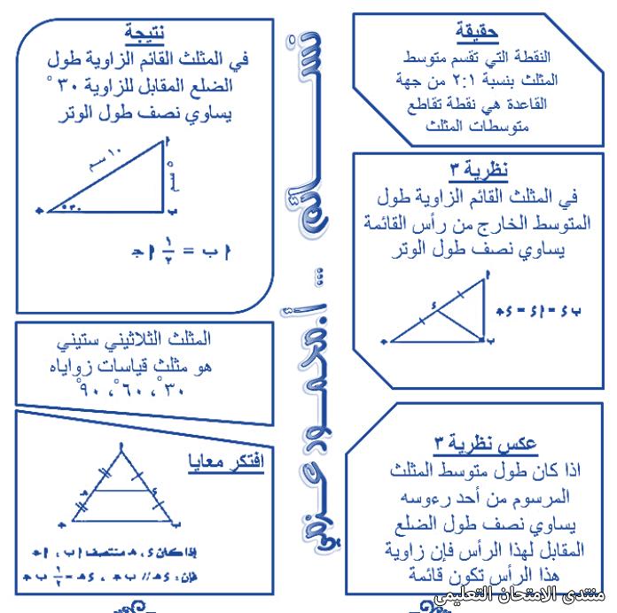 exam-eg.com_1611785582941.png