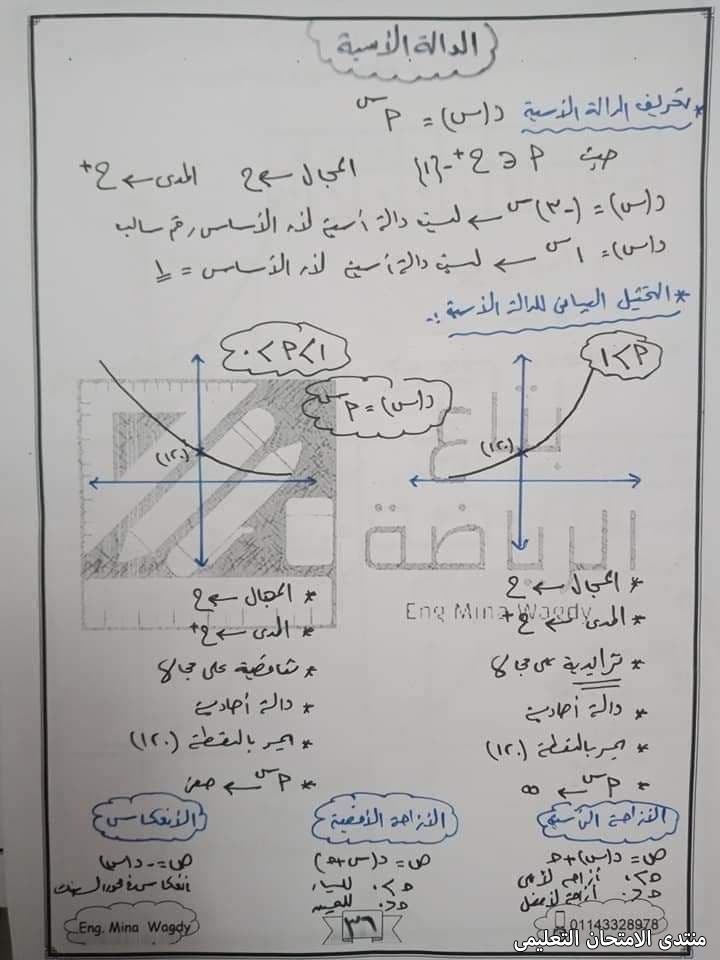 exam-eg.com_161222665194871.jpg