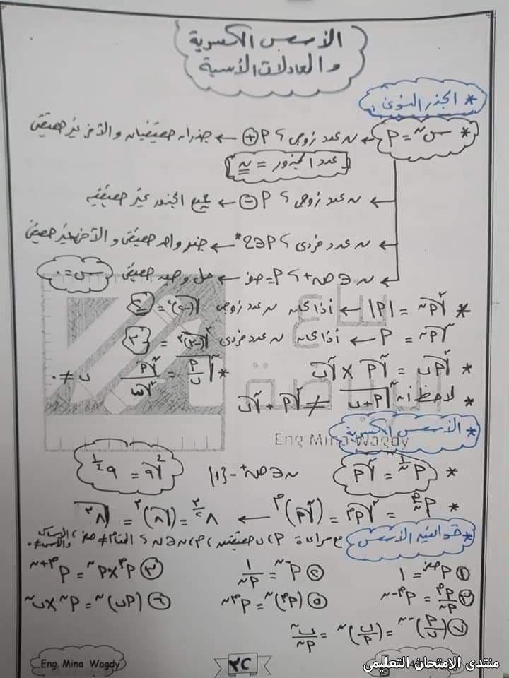 exam-eg.com_161222665221049.jpg