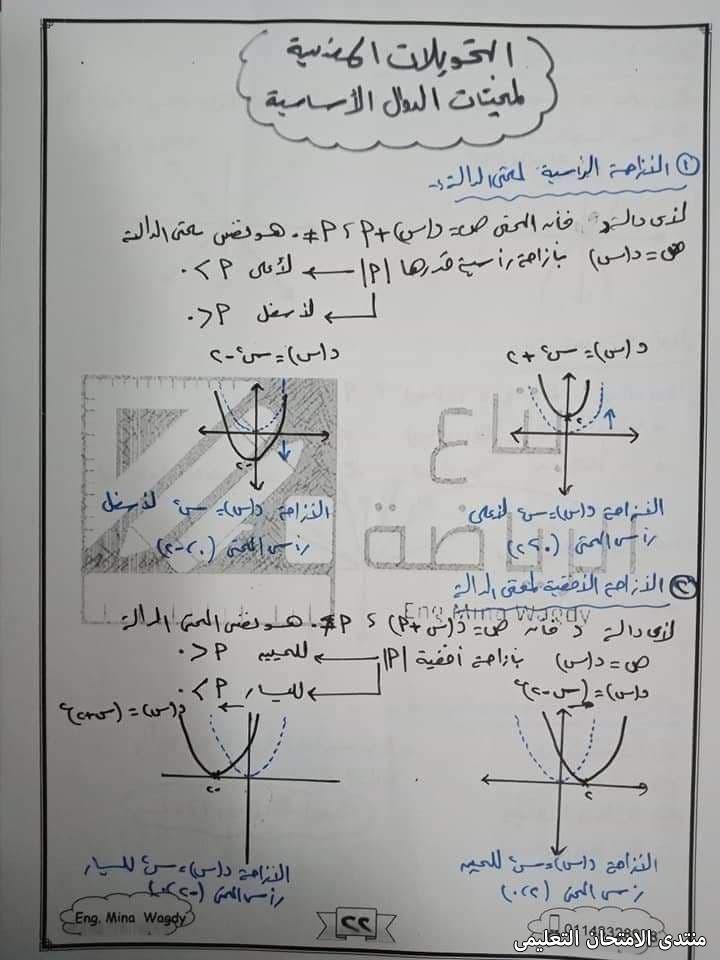 exam-eg.com_1612226652454217.jpg