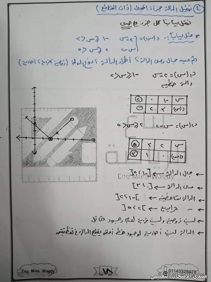 exam-eg.com_1612226652519719.jpg