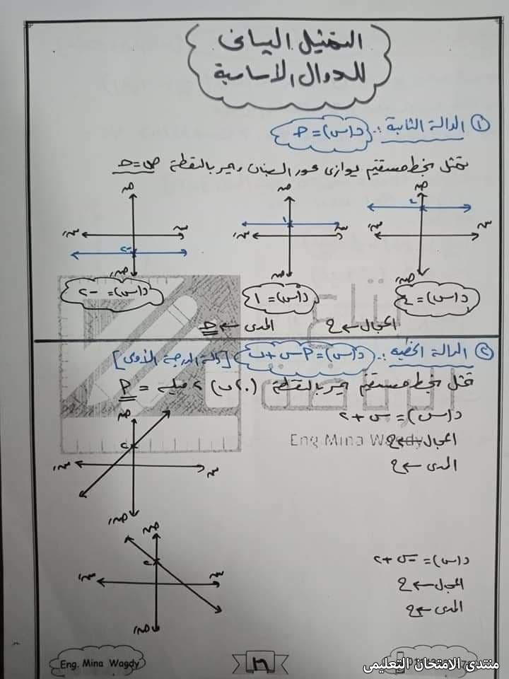 exam-eg.com_161222668152743.jpg