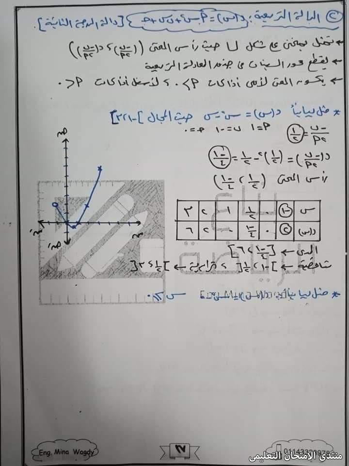 exam-eg.com_161222668155664.jpg