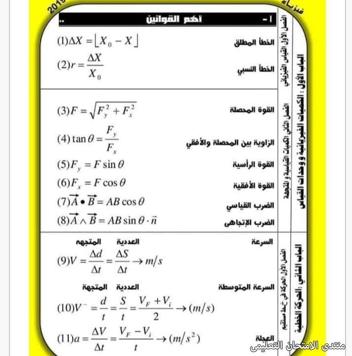 exam-eg.com_161226513373241.jpg