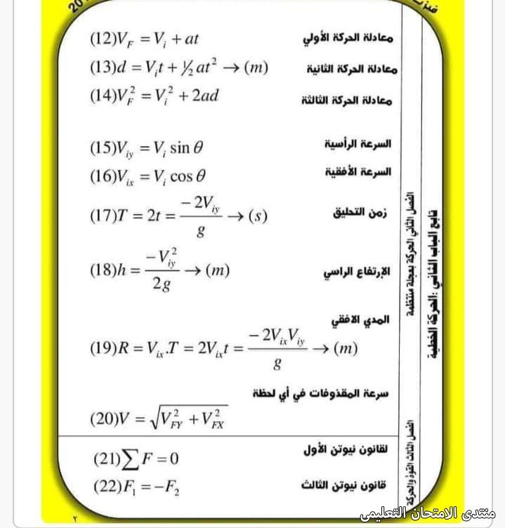 exam-eg.com_161226513381642.jpg