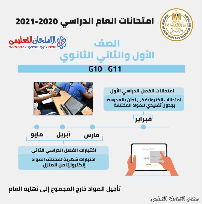 exam-eg.com_161332025533135.png