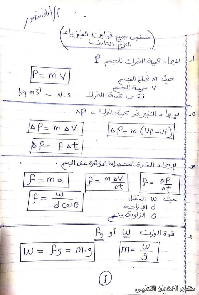 exam-eg.com_161342055663641.jpg