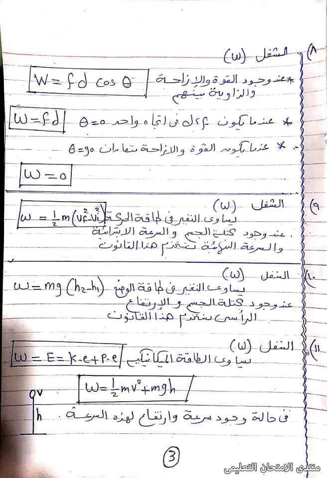 exam-eg.com_161342055672533.jpg