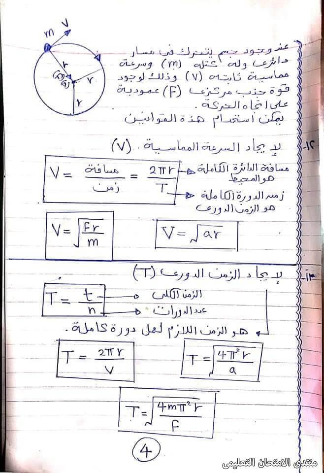 exam-eg.com_161342055676024.jpg