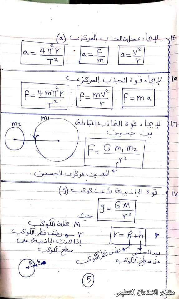 exam-eg.com_161342055679525.jpg