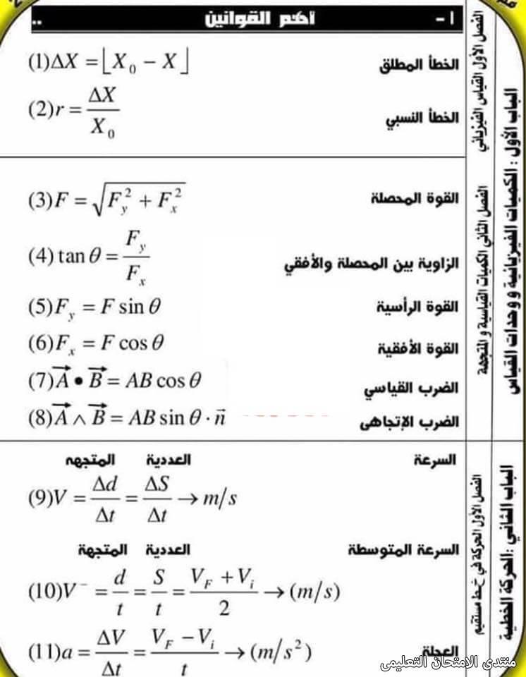 exam-eg.com_161342068274311.jpg