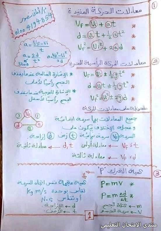 exam-eg.com_161342093451811.jpg