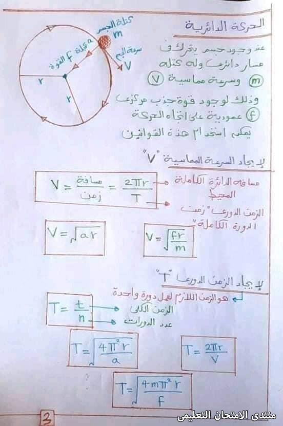 exam-eg.com_16134209345813.jpg