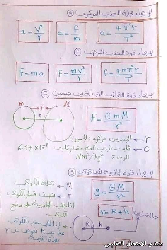exam-eg.com_161342093460914.jpg