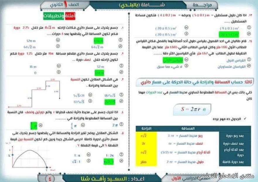 exam-eg.com_161343187914531.png