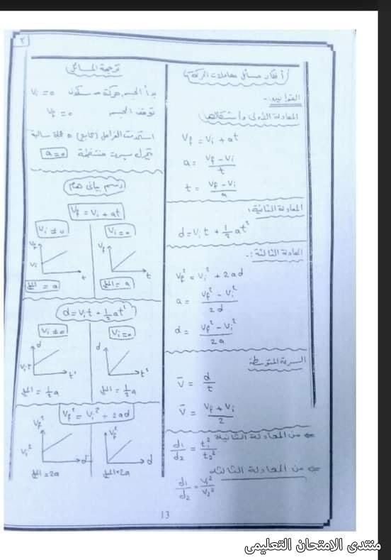 exam-eg.com_161350043601332.jpg