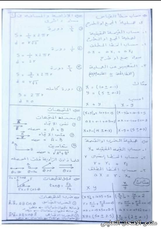 exam-eg.com_161350043604093.jpg