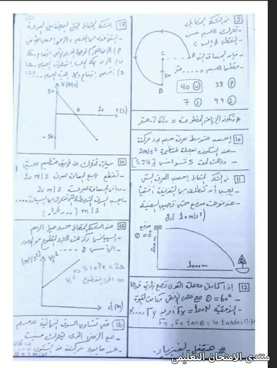 exam-eg.com_1613500436330913.jpg
