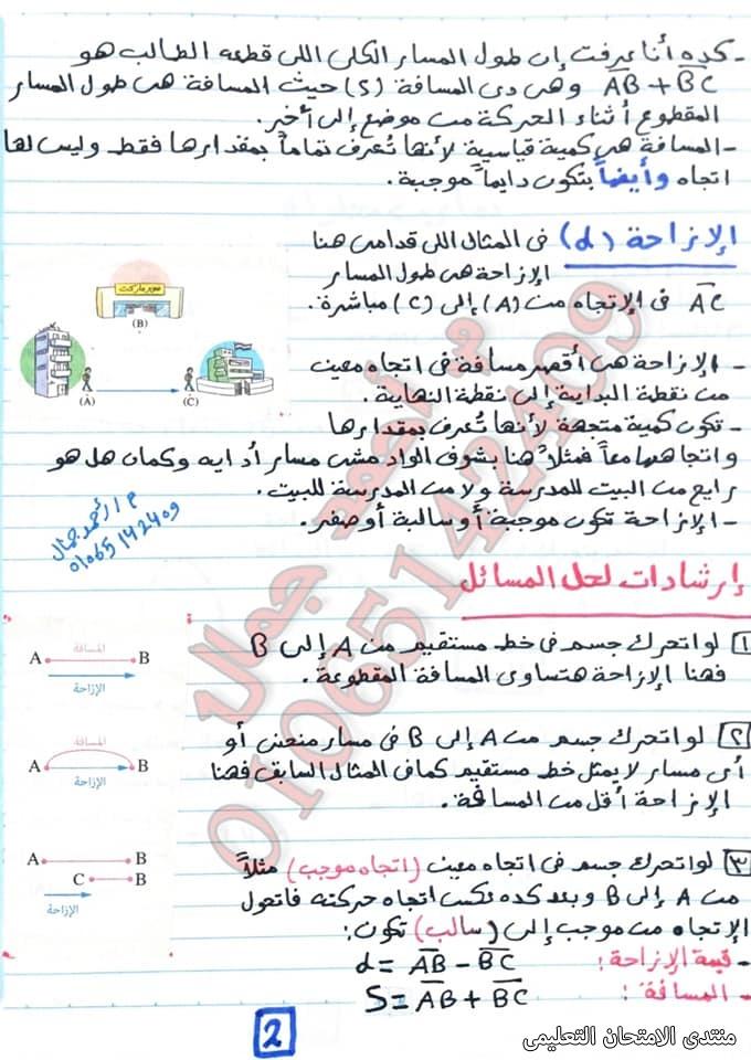 exam-eg.com_161358916523291.jpg