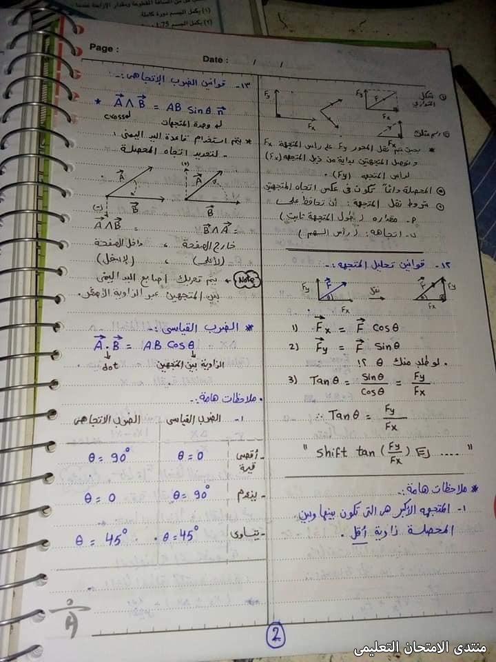 exam-eg.com_161359465976632.jpg