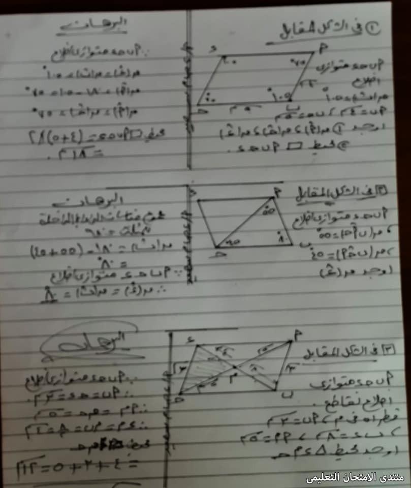 exam-eg.com_161374190828632.jpg