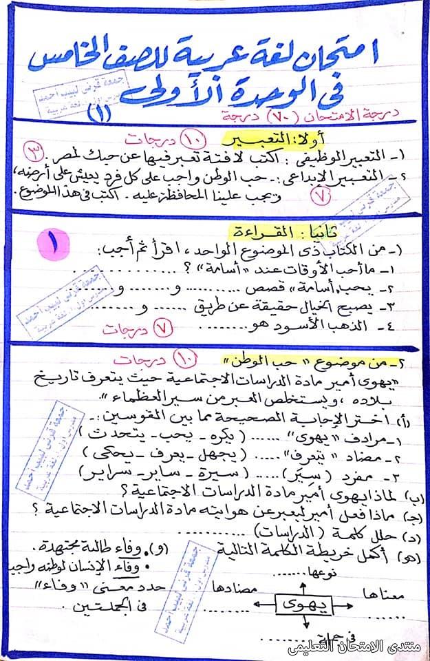 exam-eg.com_161391266530351.jpg
