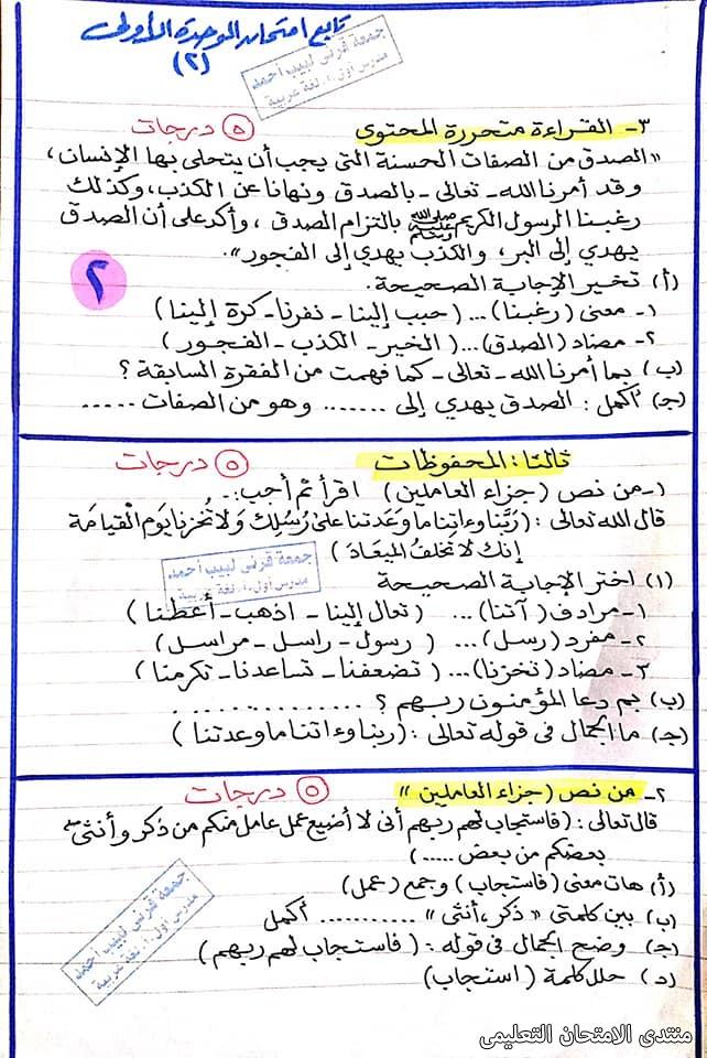 exam-eg.com_161391266539192.jpg