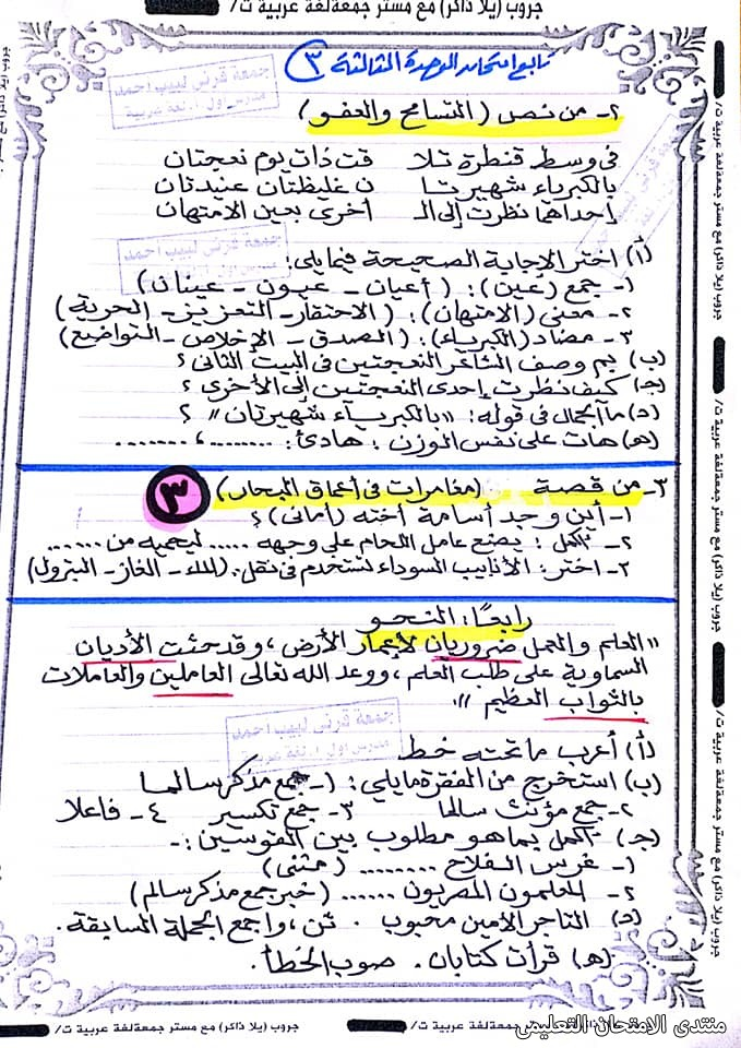 exam-eg.com_161391266572799.jpg