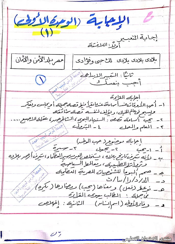 exam-eg.com_1613912665781510.jpg