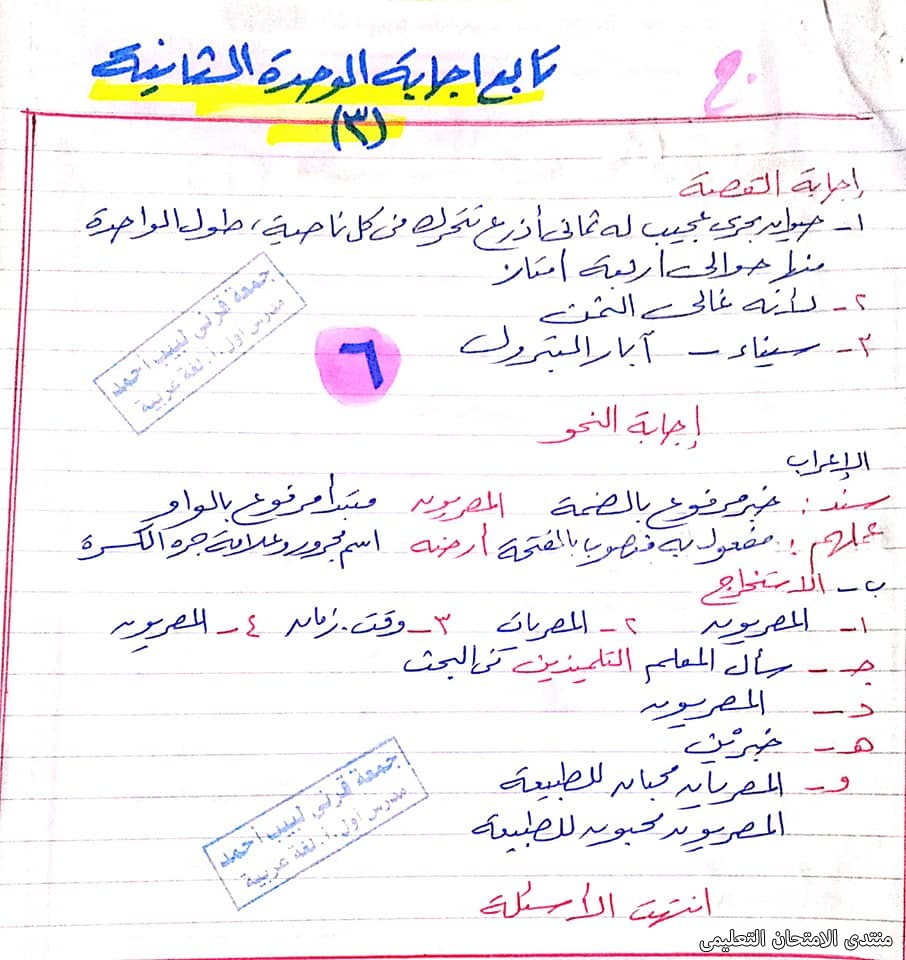 exam-eg.com_1613912666024215.jpg