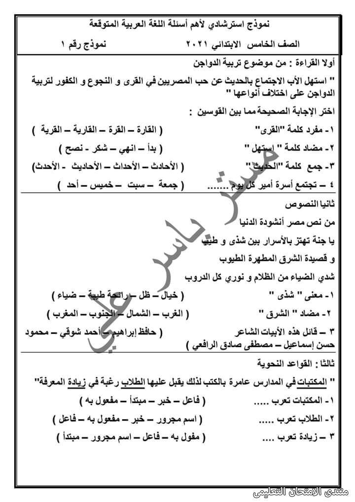 exam-eg.com_161410218059541.jpg