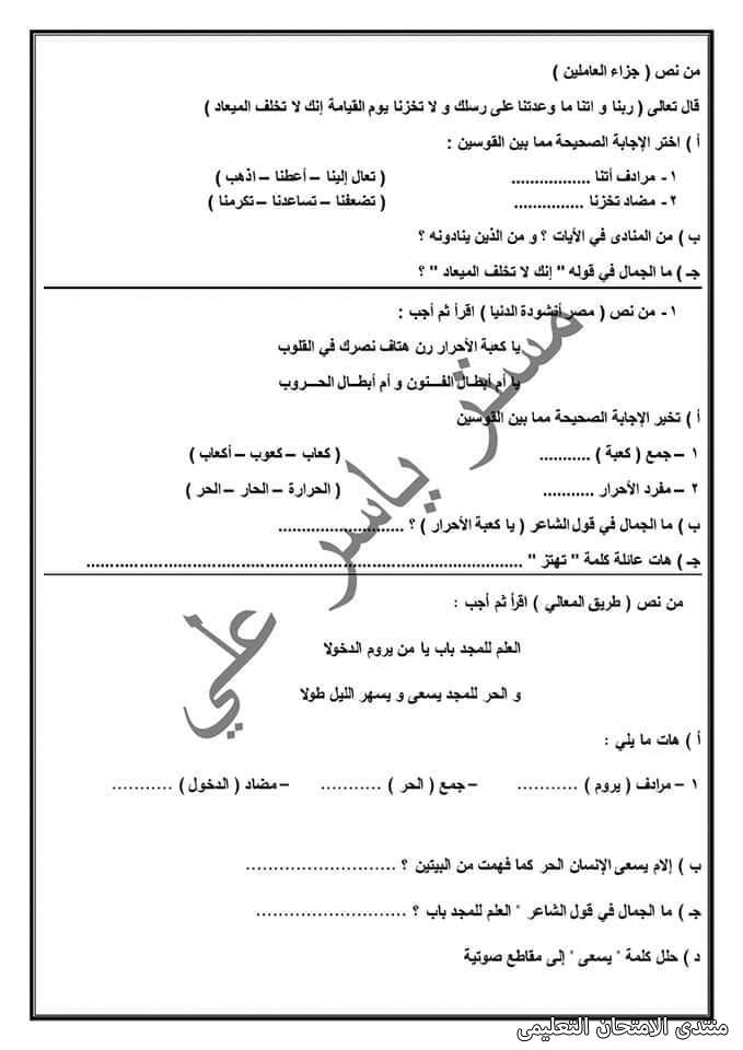 exam-eg.com_161410218068523.jpg