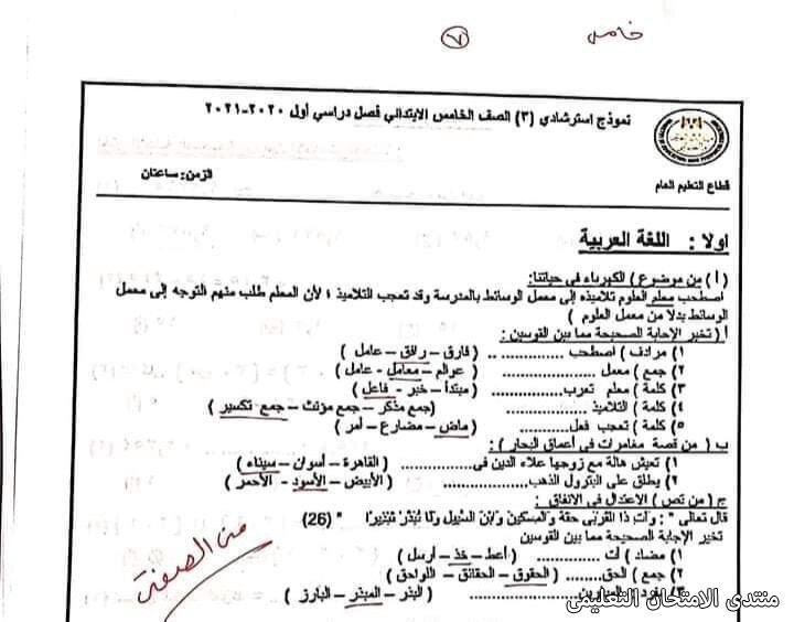 exam-eg.com_161410324741556.jpg