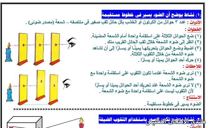 exam-eg.com_161450415752181.png