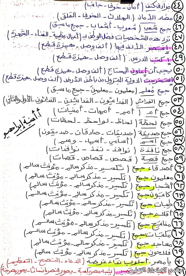 exam-eg.com_161453844027033.jpg
