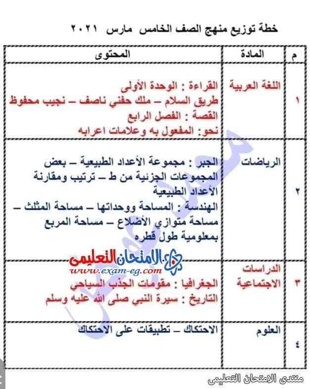 exam-eg.com_16150631907762.jpg