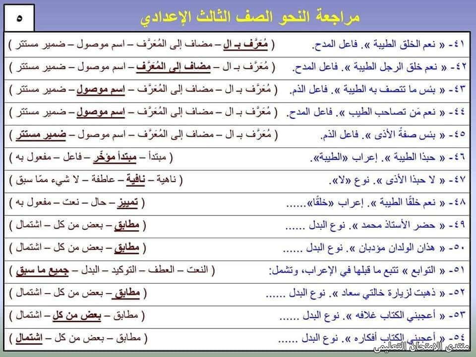 exam-eg.com_16150643205014.jpg