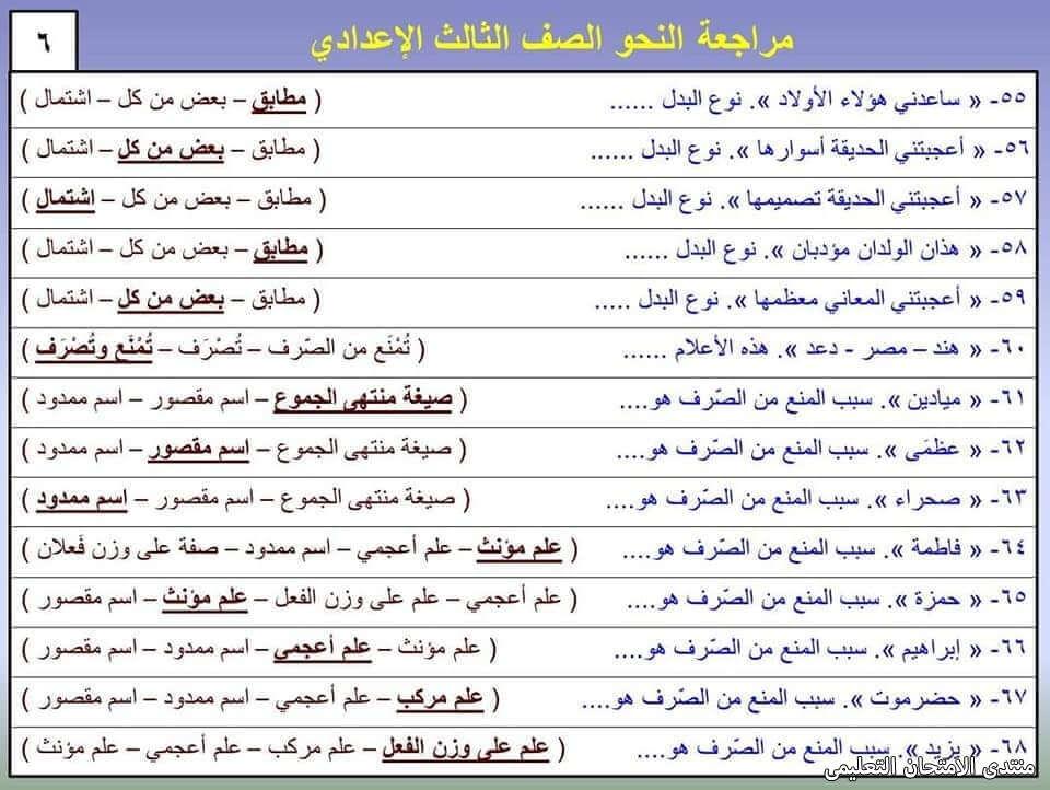 exam-eg.com_161506432055065.jpg