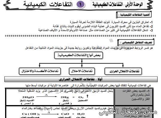 exam-eg.com_161537397599391.png