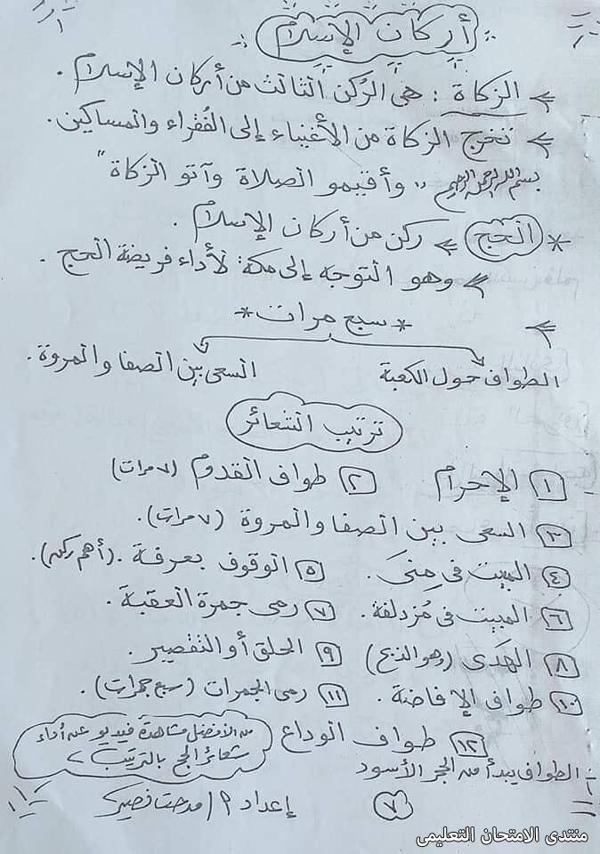 exam-eg.com_161616555967627.jpg